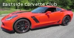 2017 Z06 For Sale